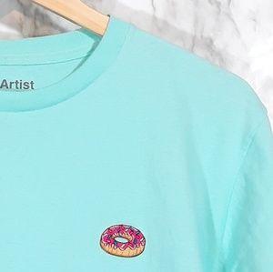 Artist Union